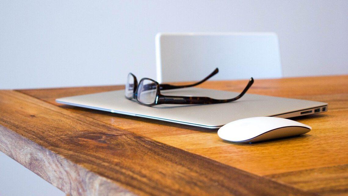 Hoe koop je online een goede bril op sterkte?