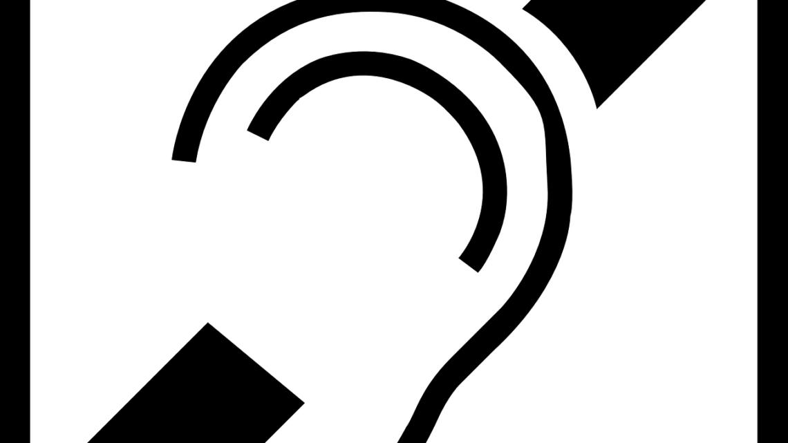 Wat zijn de kleinste gehoorapparaten?