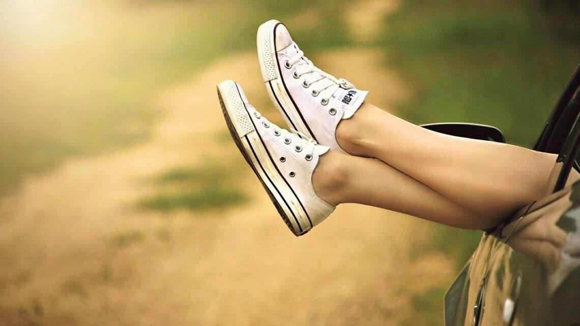 Duurzame en eco-friendly sneakers